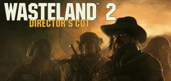 Wasteland 2: Director's Cut image