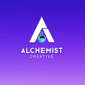 alchemistcreative avatar