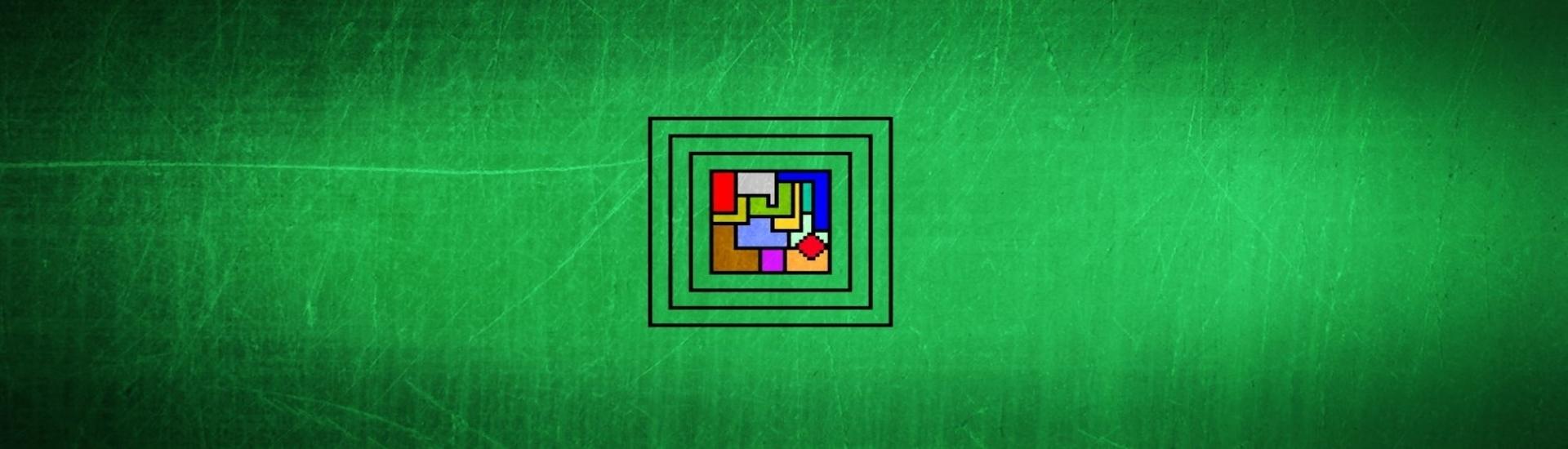 Diegovz01 cover