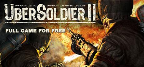 UBERSOLDIER II | Indiegala Developers