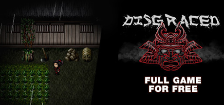 Disgraced | Indiegala Developers