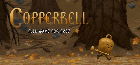Copperbell image