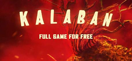 Kalaban - galaFreebies | Indiegala Showcase