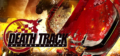 Death Track: Resurrection | Indiegala Developers