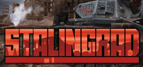 Stalingrad | Indiegala Developers