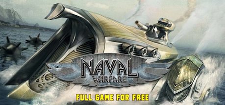 Naval Warfare | Indiegala Developers