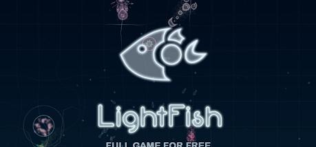 Lightfish - galaFreebies | Indiegala Showcase