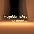 HugeGameArtGD avatar