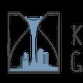 Kalpa Games avatar