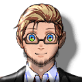 SigmaSuccour avatar