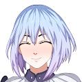 Triority avatar
