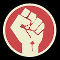 Webellion avatar