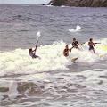 skeetsurfer