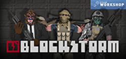 Blockstorm