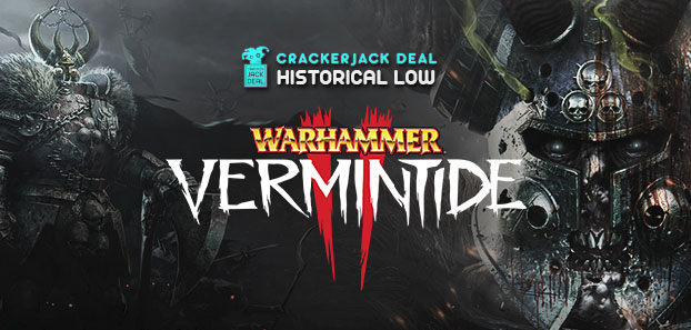 Steam games on sale - Only on Indiegala Store!