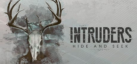 Intruders: Hide and Seek image