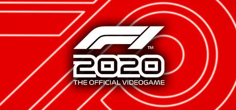 F1® 2020 image