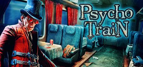 Psycho Train image