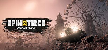 Spintires - Chernobyl® DLC image