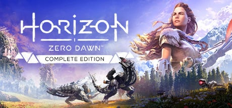 Horizon Zero Dawn™ Complete Edition came to PC in August 2020