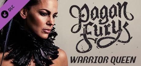 Music - Crusader Kings II: Pagan Fury - Warrior Queen image