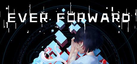 Ever Forward image