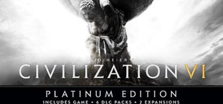 Sid Meier's Civilization VI : Platinum Edition image