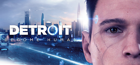 Detroit: Become Human image