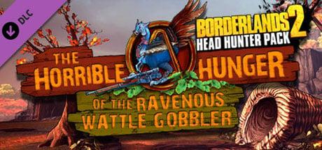 Game head hunter 2 soul casino dress code