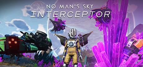 No Man's Sky image