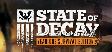 State of Decay: YOSE image