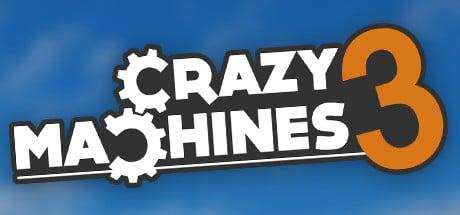 Crazy Machines 3 image