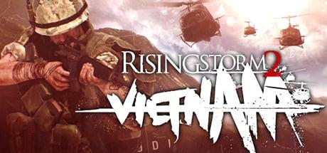 Rising Storm 2: Vietnam image