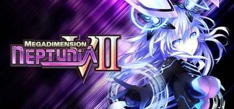 Megadimension Neptunia VII image