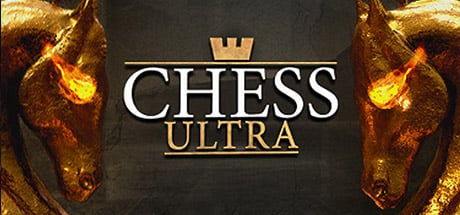 Chess Ultra image