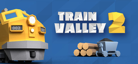 Train Valley 2 image