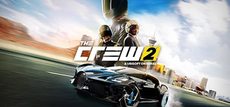 The Crew™ 2 image