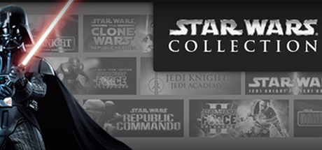 Star Wars Collection image