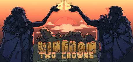 Kingdom Two Crowns image