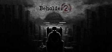 Beholder 2 image