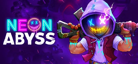 Neon Abyss July 2020 Release