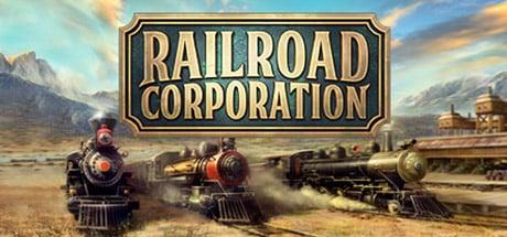 Railroad Corporation image