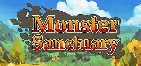 Monster Sanctuary image