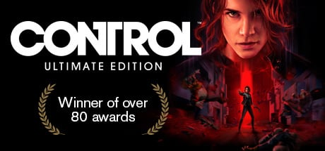 Control Ultimate Edition (Steam) came to Steam in August 2020