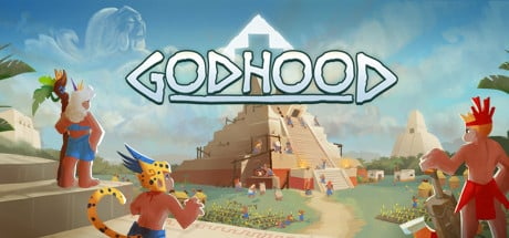 Godhood came out of EA in August 2020