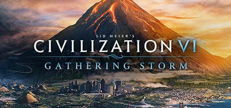 Sid Meier's Civilization VI: Gathering Storm image