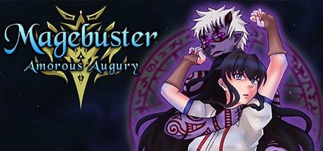 Magebuster: Amorous Augury image