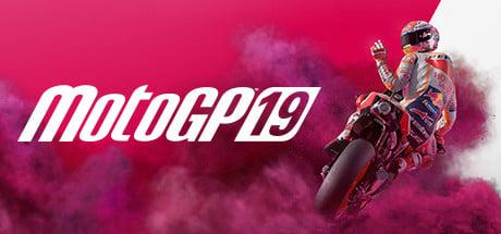 MotoGP™19 image