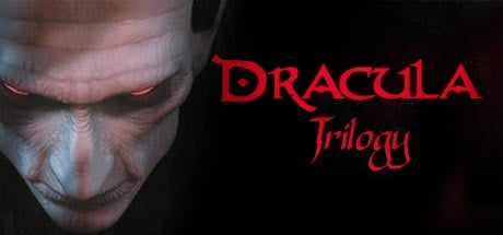 Dracula Trilogy image
