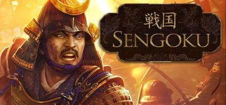 Sengoku image